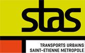 appartement à louer Saint-Etienne